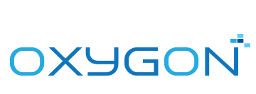 OXYGON – Swimming Pool Products – Water Treatment