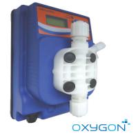δοσομετρική αντλία oxygon