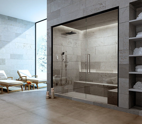 sauna-steam-solutions-customized-03 (1)